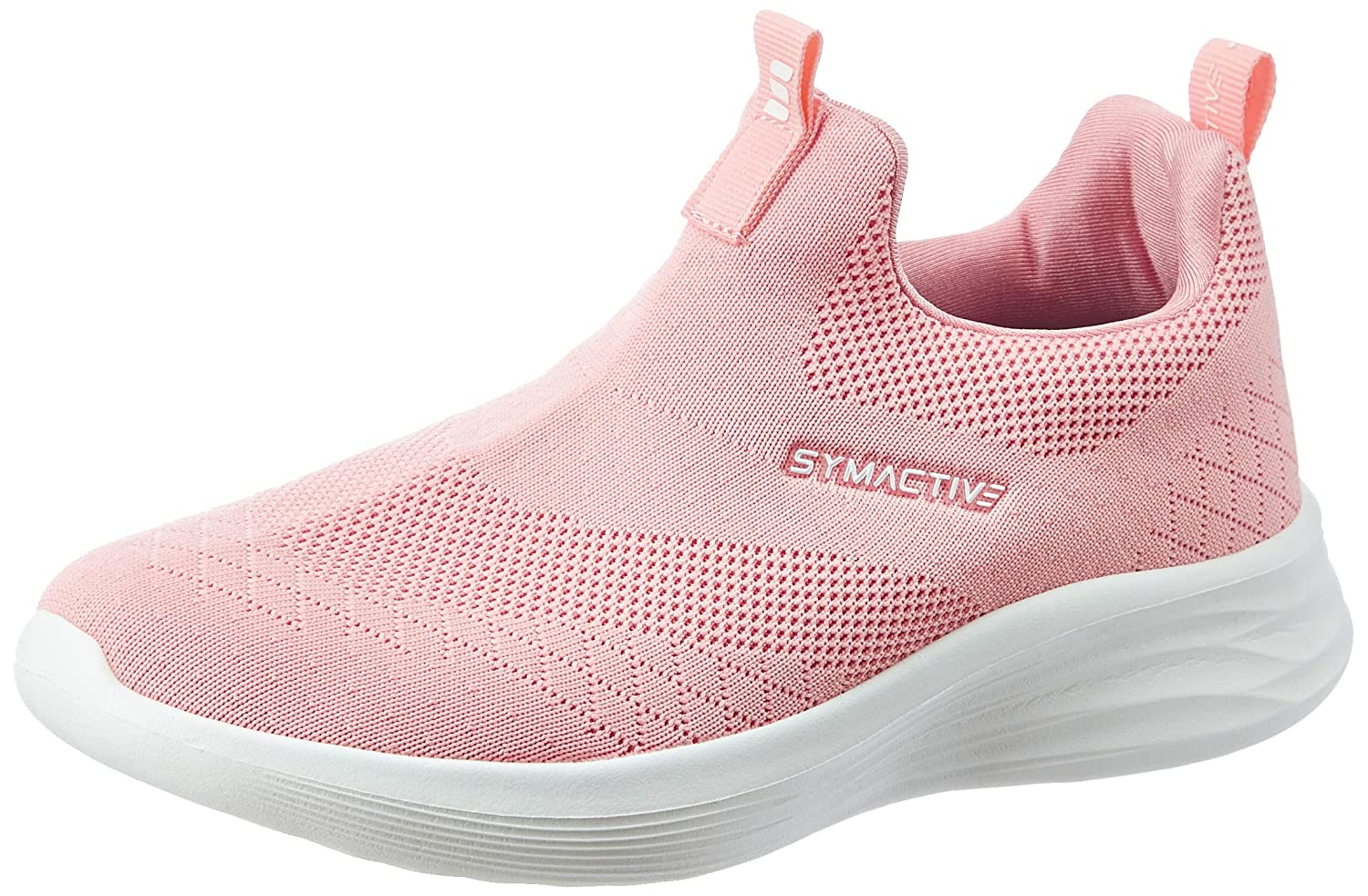 symactive-Women Running Shoes