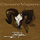 Camero Vaquero
