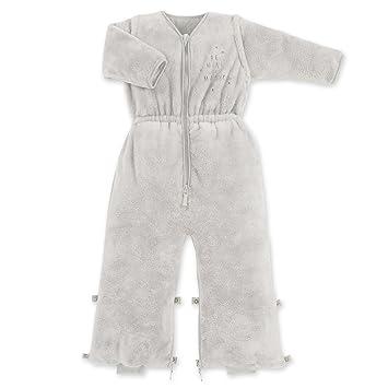 Bemini by Baby Boum 193BMINI83SF Mono-saco de dormir para bebés, tela suave, 16-36 meses: Amazon.es: Bebé
