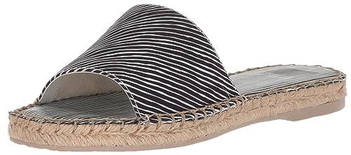 f0025093ae3 Dolce Vita Womens Bobbi Slide Sandal  Amazon.ca  Shoes   Handbags