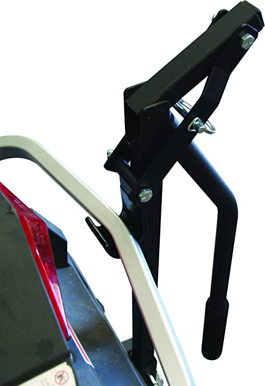 Extreme Max 5001.5013 Snowmobile Lever Lift Stand