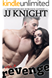 Revenge #4 (Erotic Suspense)