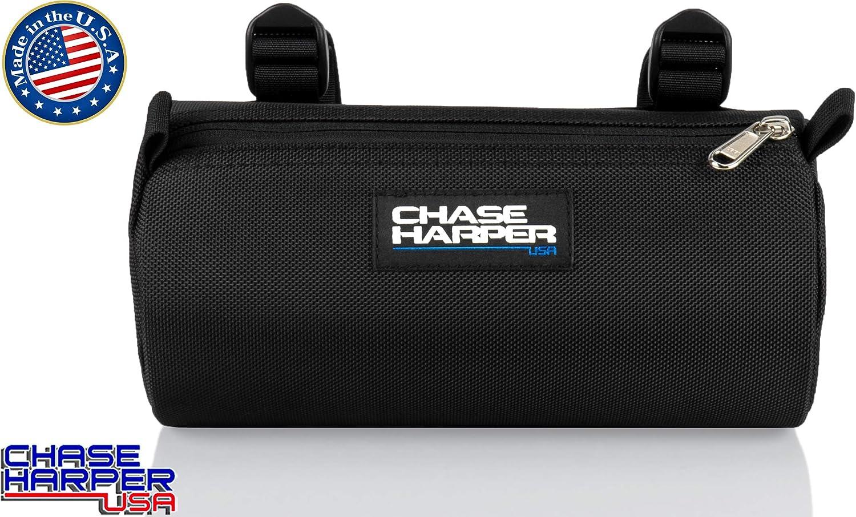 Chase Harper USA BC Barrel Bag