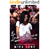 The Inheritance (A Contemporary Reverse Harem Romance Series Book 1)