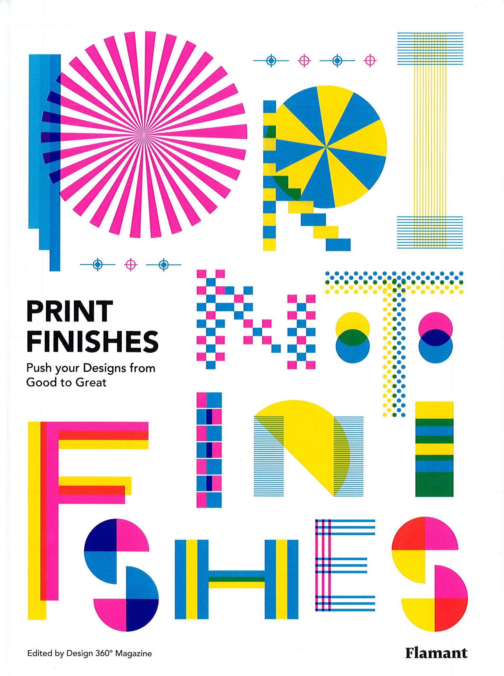 Print Finishes Push Your Designs From Good To Great Design 360