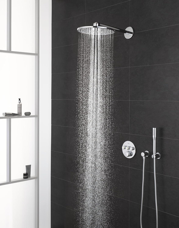 Smartactive Kopfbrause GROHE Rainshower 310 Brause- und Duschsysteme 26475000