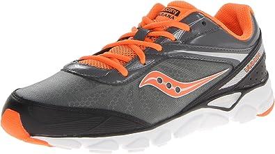 Saucony Boys' Varana Running Shoe