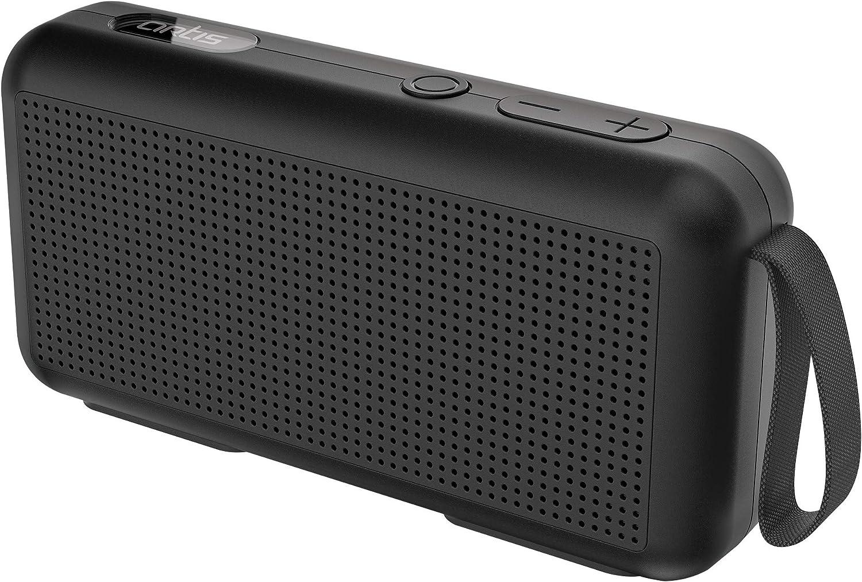 Artis BT05 Portable Wireless Bluetooth Speaker
