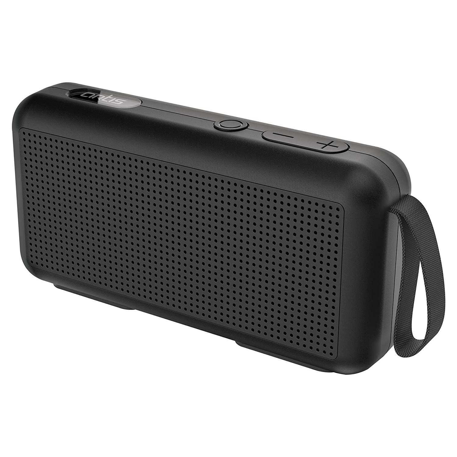 Artis BT05 Portable Wireless Bluetooth Speaker