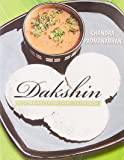 Dakshi: Vegetarian Cuisine from South India