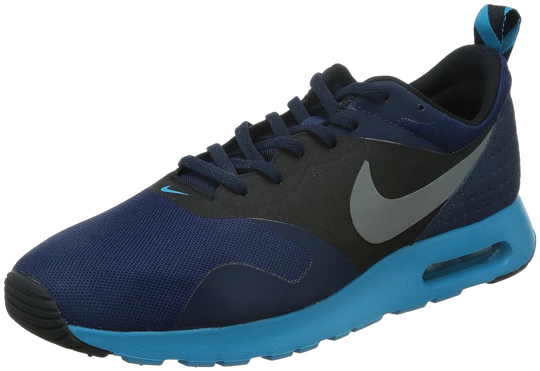 Nike NIKE AIR MAX TAVAS  43 DRK OBSDN/WLF GRY-NW SLT-WLF G