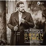 Heroique: French Opera Arias