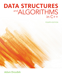 Amazon data structures and algorithms in c 2nd edition ebook data structures and algorithms in c fandeluxe Gallery