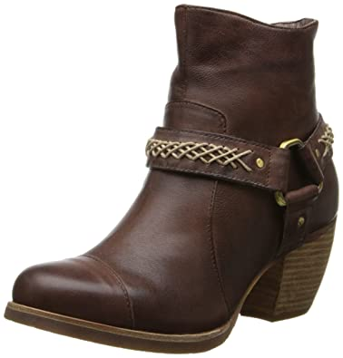 Women's 661 Boot