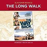 Long Walk, the