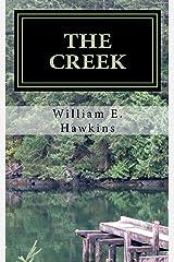 The Creek Kindle Edition