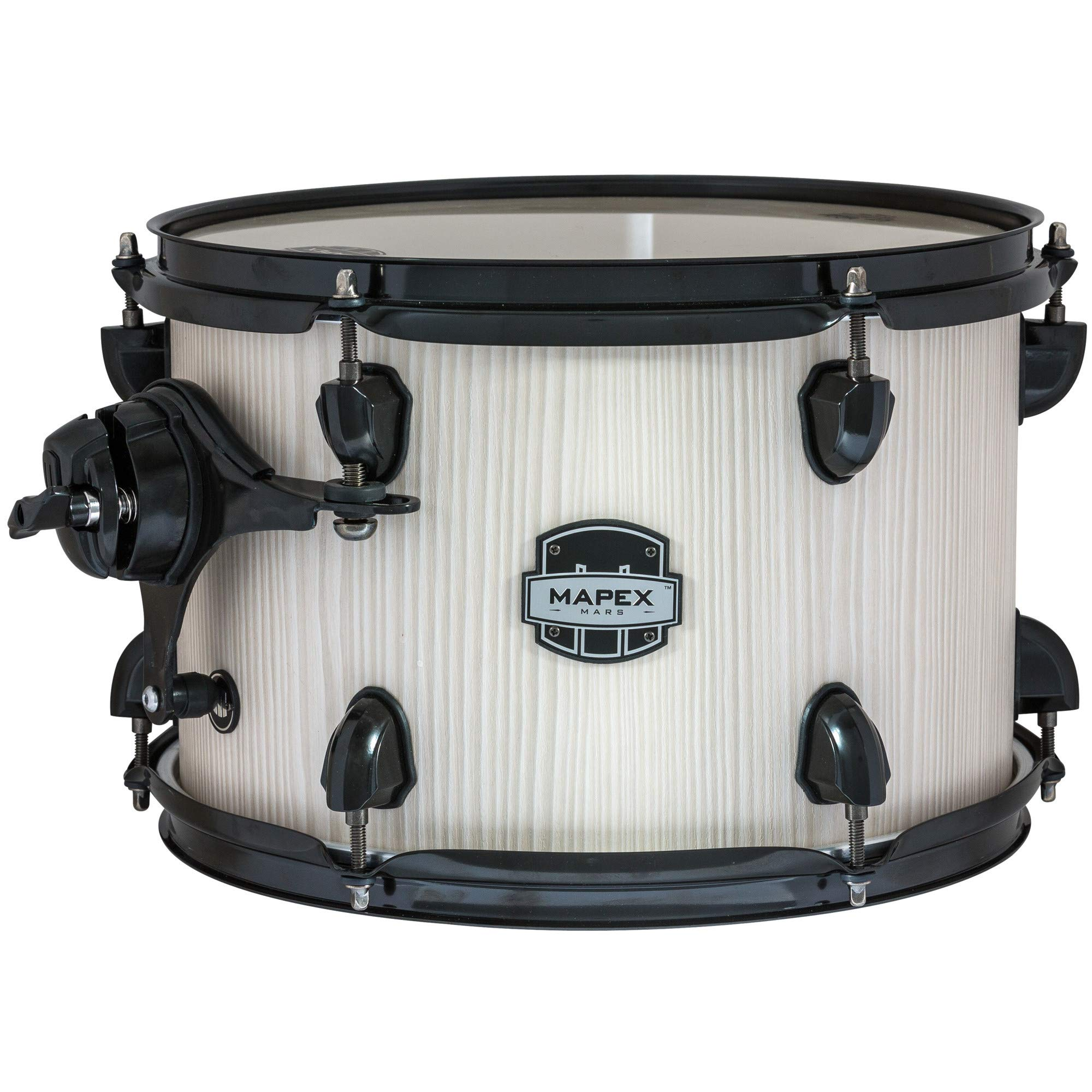 MAPEX Bass Drum MAB2218ABAW
