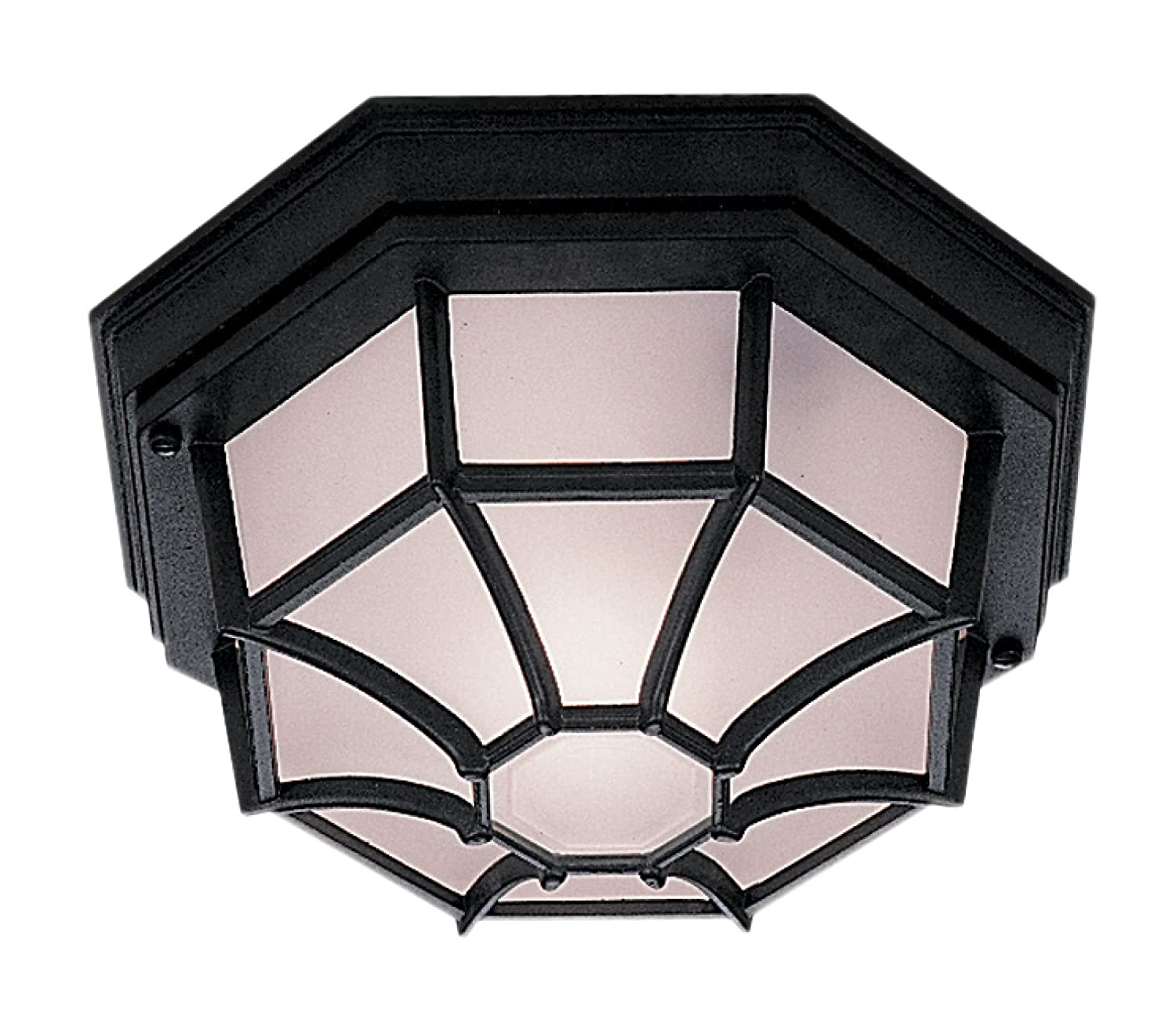 outdoor exterior lights product mount lighting reef victorian bronze porch ceiling