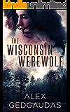 The Wisconsin Werewolf
