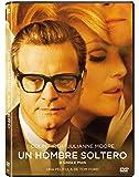 Un Hombre Soltero [DVD]