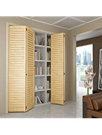 Multifold interior doors amazon building supplies bi fold closet door planetlyrics Gallery