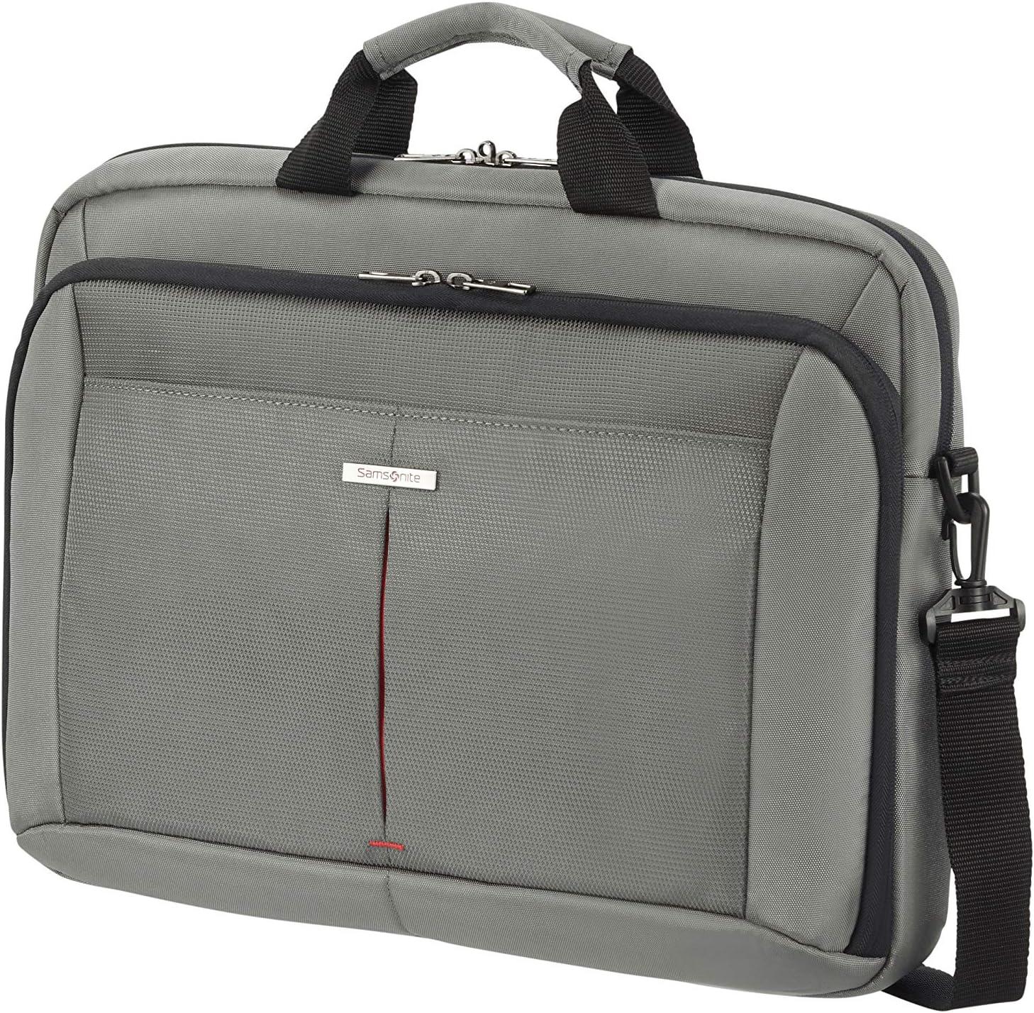 Samsonite 125046817 maletines para portátil 43,9 cm (17.3