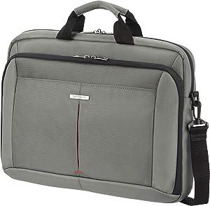 Samsonite Briefcase, Grey