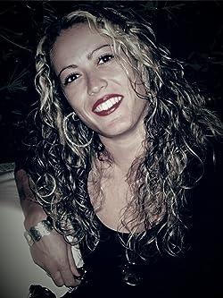Sara Scaranna