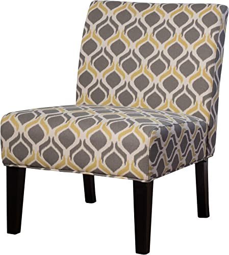 Christopher Knight Home Kassi Fabric Dining Chair