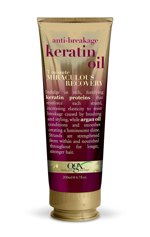 Miraculous argan oil for beautiful skin and hair 9
