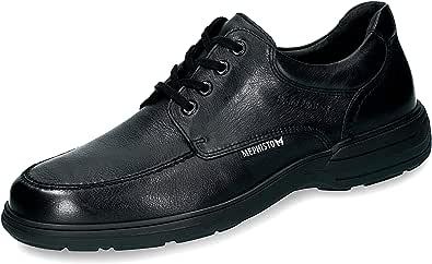 Mephisto Douk, Zapatos para Lluvia Hombre