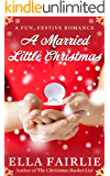 A Married Little Christmas