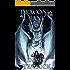 Draconis' Bane (Blood Feud Book 1)