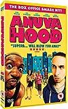 Anuvahood [2011]