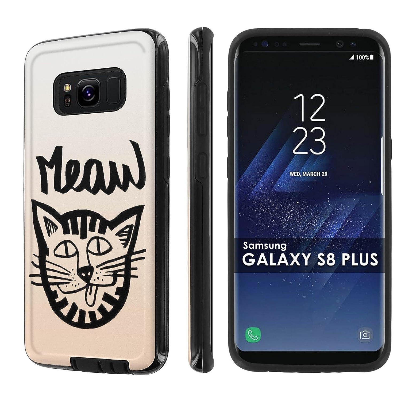 Amazon com: Galaxy S8Plus [6 2