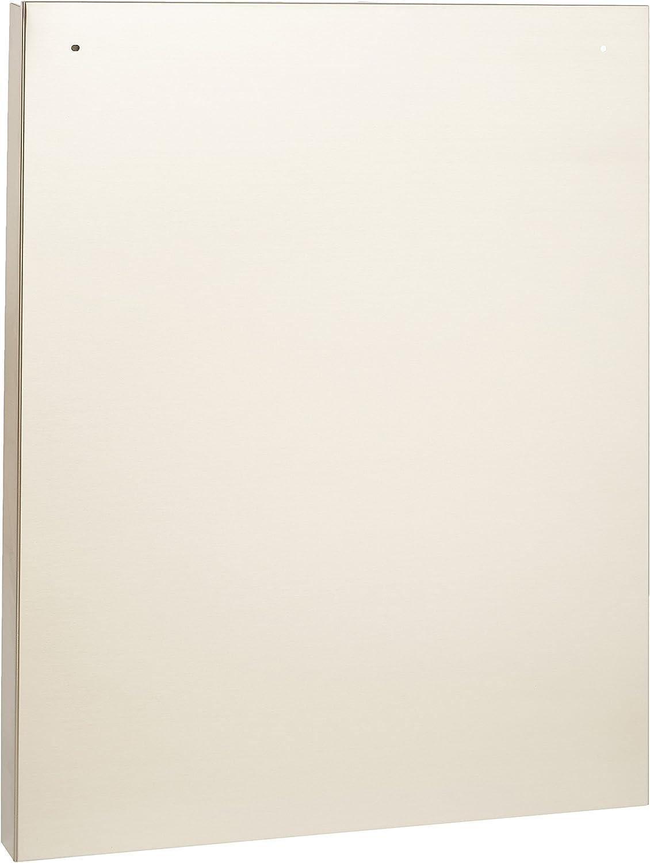 GENUINE Frigidaire 5304475585 Dishwasher Outer Door Panel