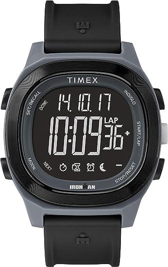 Reloj - Timex - para Hombre - TW5M19000