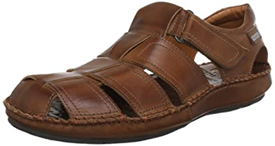 TARIFA 06J-1 Men Sandals Pikolinos MgTg4I