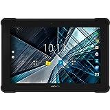 ARCHOS Sense 101x Tablette ( 32GB de mémoire - 2GB RAM - Connexion 4G - DURCIE IP 54)