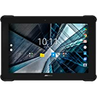 ARCHOS SENSE 101X 32GB - Rugged 4G Tablet (10.1'' HD screen - 2/5MPx - Micro-HDMI output - Android 7.0 Nougat)