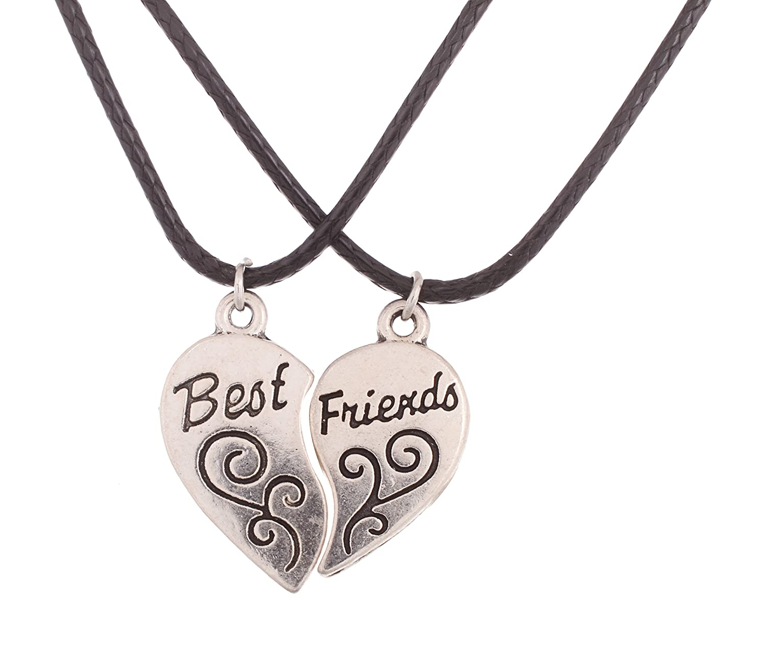 lockets and friends figs ginger tagged collections oval bridesmaides friendship