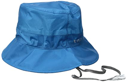 Amazon.com   Outdoor Research Helium Rain Bucket Hat   Sports   Outdoors d83dd4faee3