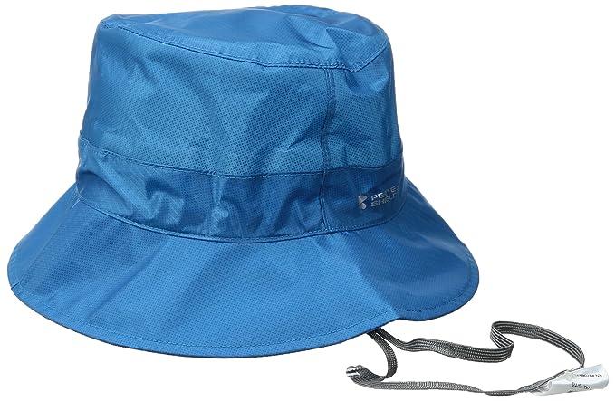 dc01fbce1 Outdoor Research Helium Rain Bucket Hat
