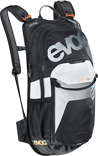 evoc Stage 12L Technical Daypack, unisex_adult, Technical daypack