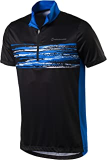 NAKAMURA Maillot Boston, Homme, Boston 4033732