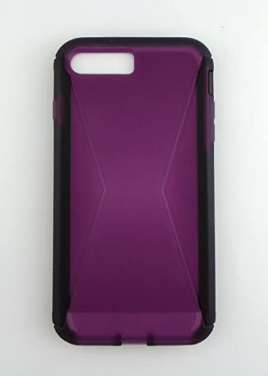 best cheap db9f0 adfd6 tech21 evo tactical extreme edition iphone 7 plus purple