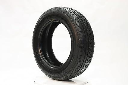 Sumitomo Tire Reviews >> Amazon Com Sumitomo Tire Htr A S P02 Performance Radial Tire 215