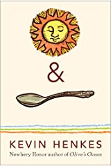 Sun & Spoon Kindle Edition