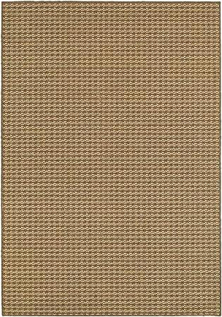 Amazon Com Oriental Weavers Santa Rosa 4925n Indoor Outdoor Rug 3