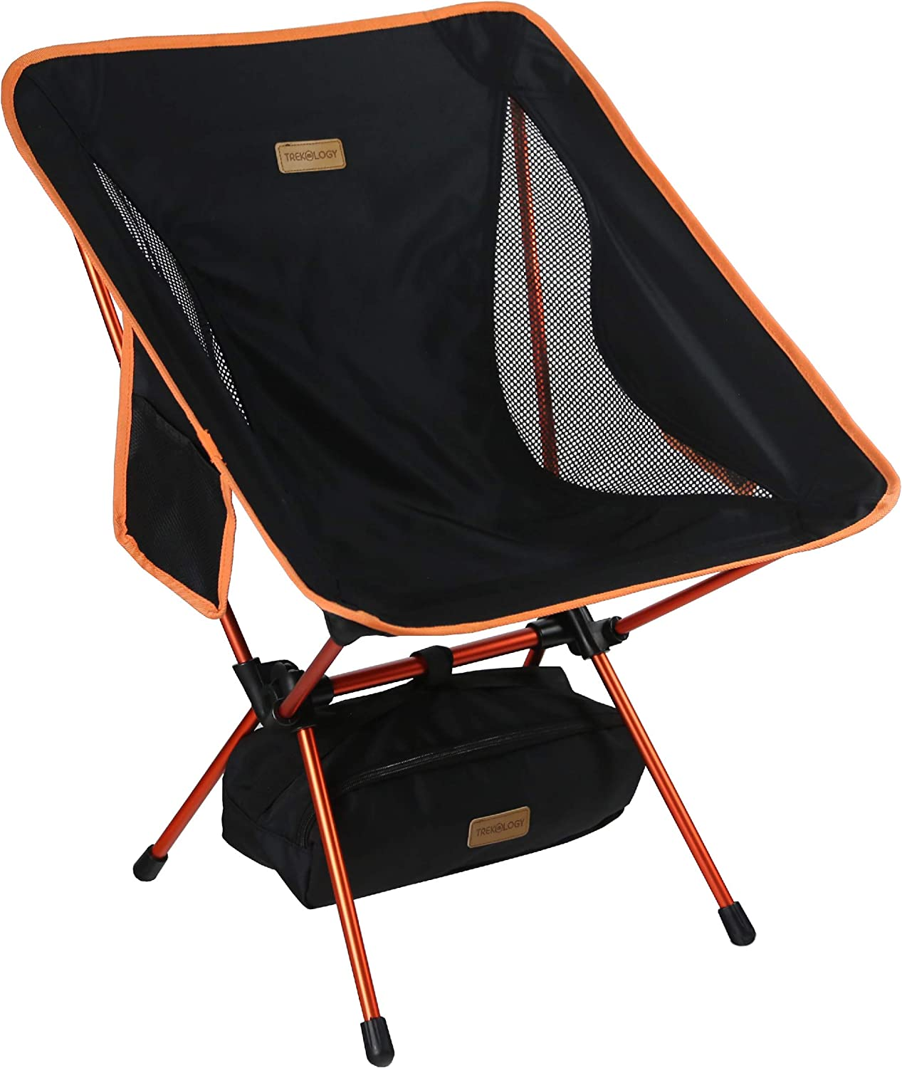 Portable Camping Chair Backpacking